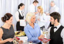 4 espaços que podem receber eventos da sua organização