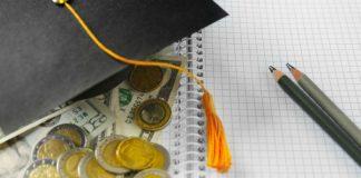 orçamento de formatura