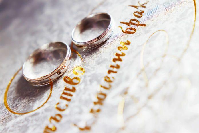 monograma para casamento